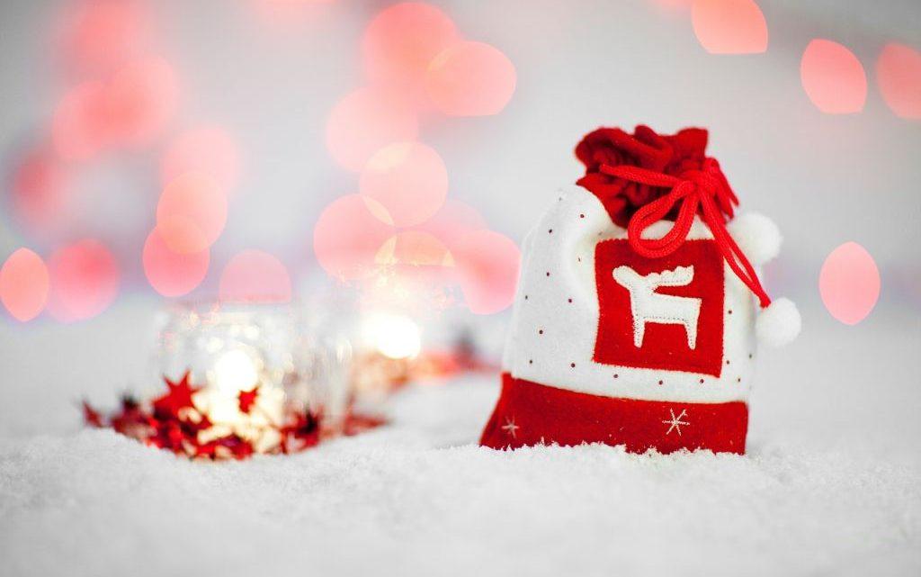 Les meilleures idées décoration à offrir à Noël
