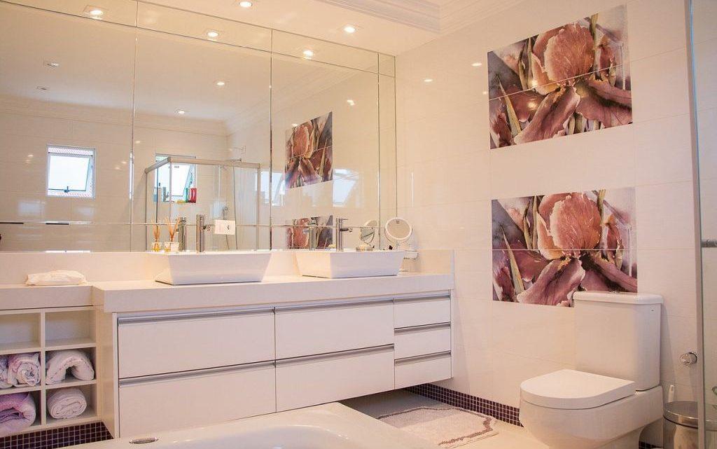 Comment personnaliser sa salle de bain ?