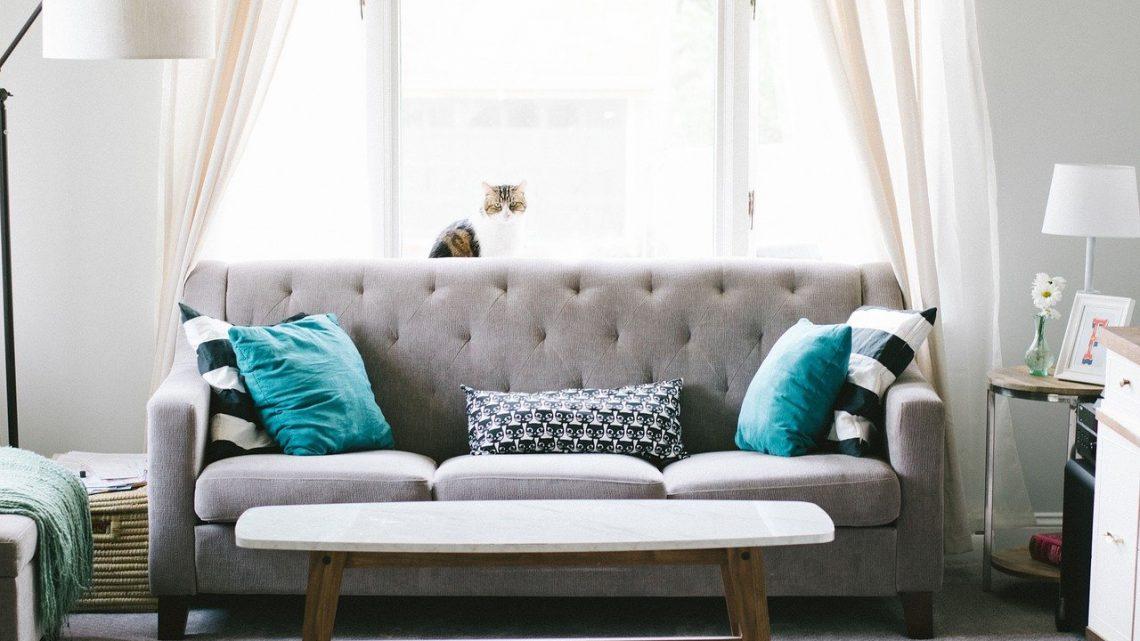 Choisir son style de décoration d'intérieur : comment faire ?